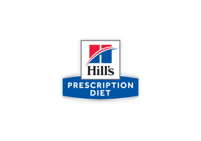 Hill`s Prescription Diet